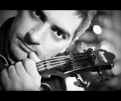 Guitare-Basse-~jjjohn~.jpg